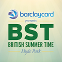 BST Hyde Park Official App icon