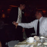 Megan Neal and Mark Suarez wedding - 100_8405.JPG