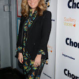 OIC - ENTSIMAGES.COM - Tracy-Ann Oberman at the Chortle Comedy Awards in London 16th London 2015  Photo Mobis Photos/OIC 0203 174 1069