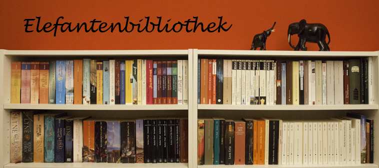 Elefantenbibliothek
