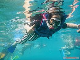 ngebolang-pulau-harapan-30-31-2014-pan-006