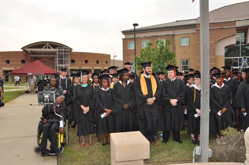 Graduation 2011 - DSC_0131.JPG