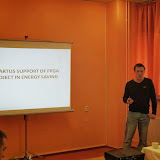 TEMPUS GreenCo Winter School (Slovakia, Krompachy, February 18-23,2014) - DSC03168.JPG