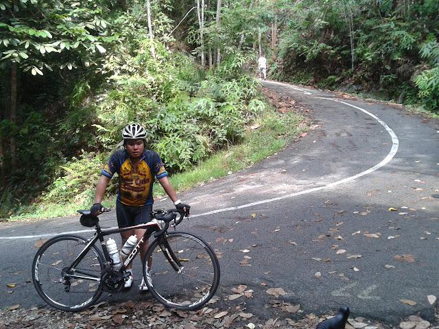 Ride to Gunung Pulai 2011-10-08%25252009.56.50