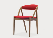 NV-31 Chair_HANDY_カイ・クリスチャンセン