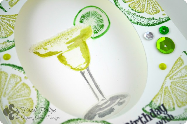 Margarita Birthday3