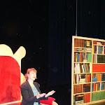 Irene voorleeswedstrijd stoel.jpg