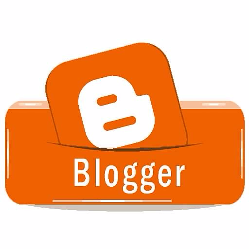 Gambar-Blogger-Com