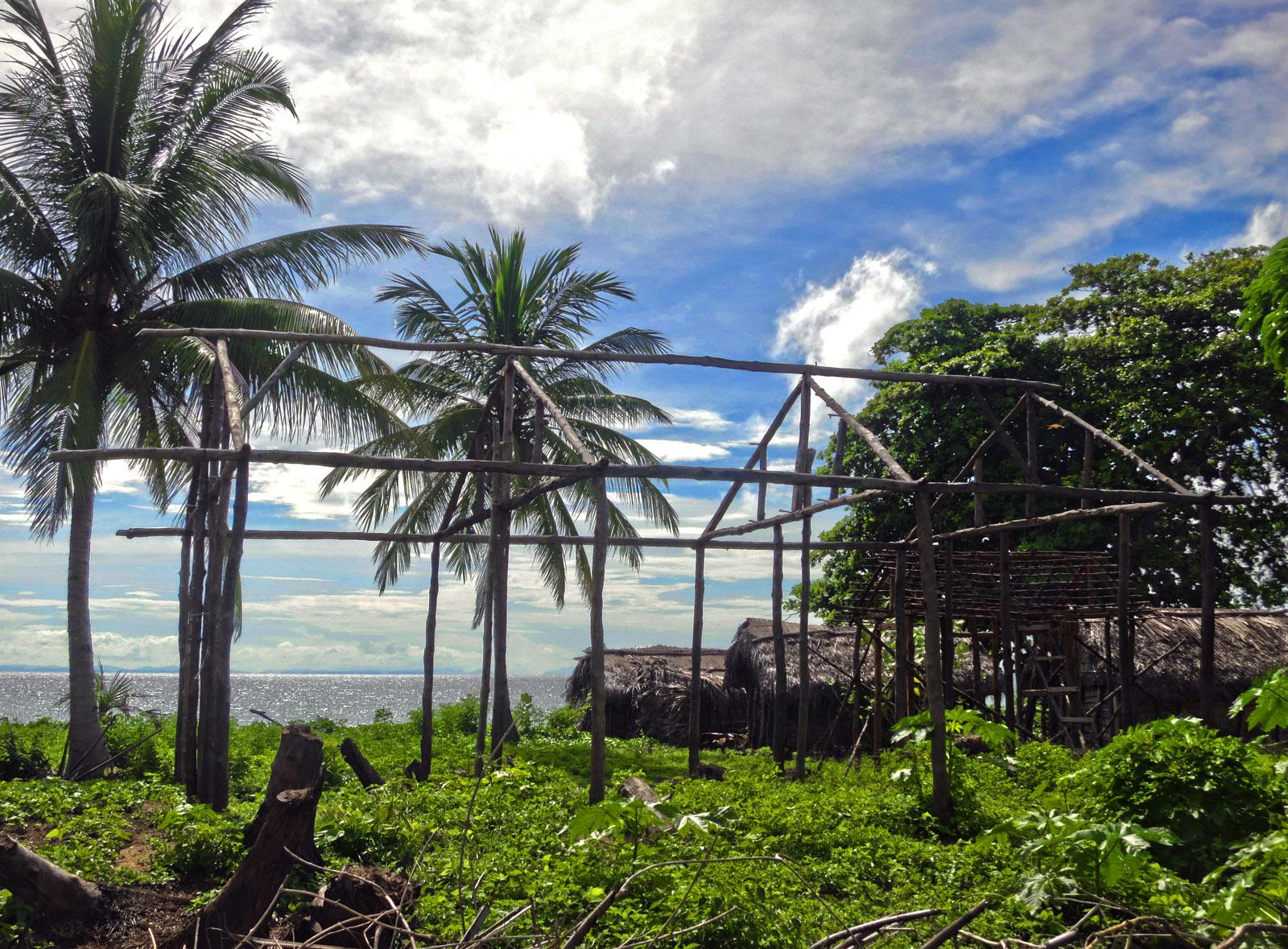 Madagascar9-027.jpg