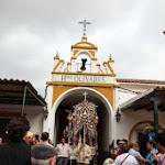 VirgenOlivares2010_063.jpg