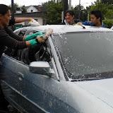 ANNUAL CAR WASH FUNDRAISER - 2011 - car%2Bwash-July%2B17%252C%2B2011%2B008.jpg