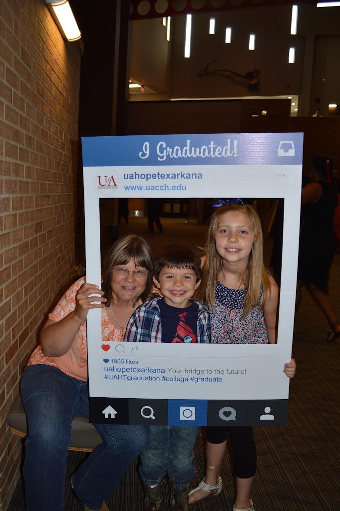 UAHT Graduation 2016 - DSC_0249.JPG