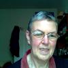 Carol B. Avatar