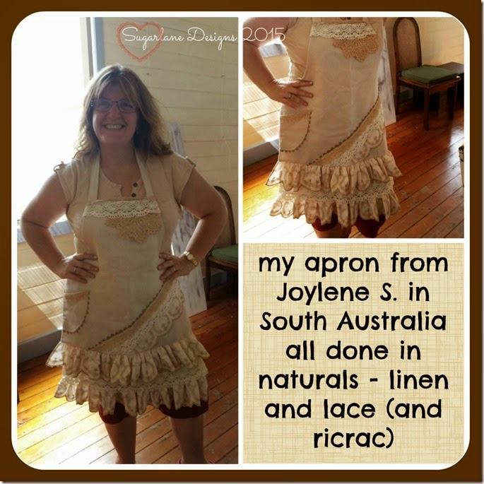 apron from Joylene (1024x1024)