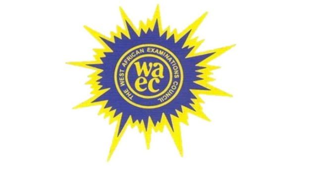 WASSCE: South-West states ready to reopen schools