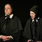 Scene 9 Sister A and Sister J.jpg