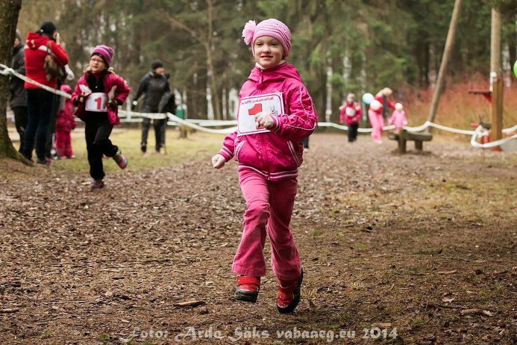 2014.04.12 Tartu Parkmetsa jooks 3 - AS20140412TPM3_108S.JPG