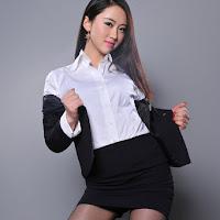 LiGui 2014.03.13 网络丽人 Model 然然 [38P] 000_7640.jpg