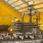 23.08.12 Eesti Lennundusmuuseumi eksponaadid 2012 - AS20120823LENNUK_034V.JPG