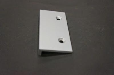 裝潢五金品名:PK458-側邊把手-1規格:34*70m/m規格:2400m/m(可訂製)顏色:SC玖品五金