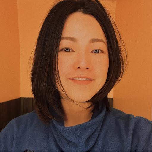 Ying Lin