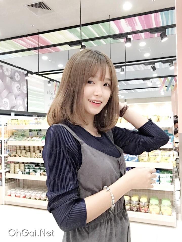fb hot girl tam xiu - ohgai.net