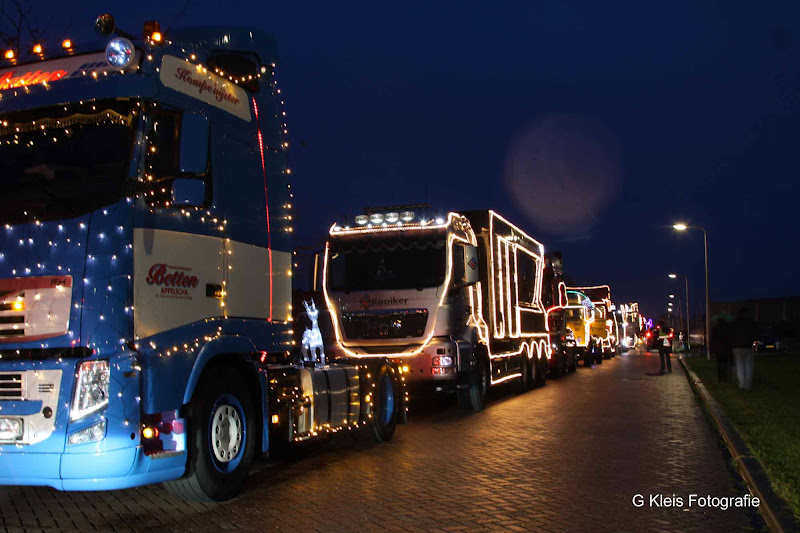 Trucks By Night 2015 - IMG_3470.jpg