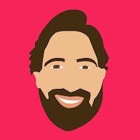 Baris Tokel's avatar