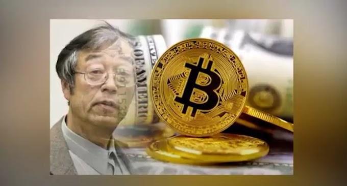 Bitcoin (Btc) Creator Unmasked: The Hidden Identity of Satoshi Nakamoto