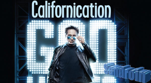 Californication [Temporada 6][HDTV 720p][Dual AC3][12/12]