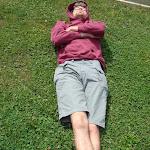 Kamp jongens Velzeke 09 - deel 3 - DSC04796.JPG
