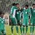 NIGERIAN FOOTBALLER BAGS EIGHTEEN YEARS JAIL TERM IN GHANA