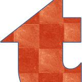 Letter t Lower.jpg