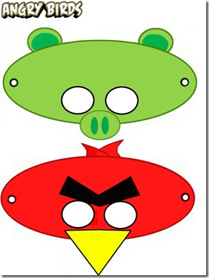 angry-birds   (13)