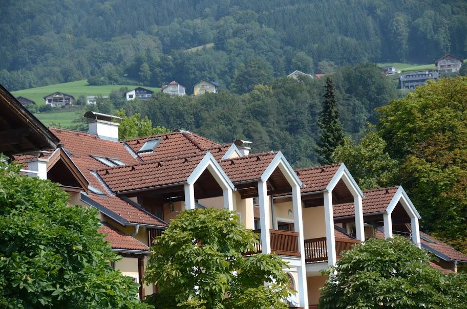 salzburg - IMAGE_E675B28E-F8DD-42F6-93B8-FF7941C88CF7.JPG