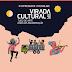 Virada Cultural será no próximo fim de semana na capital paulista