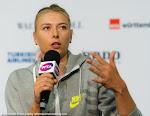 Maria Sharapova - Porsche Tennis Grand Prix -DSC_3509.jpg