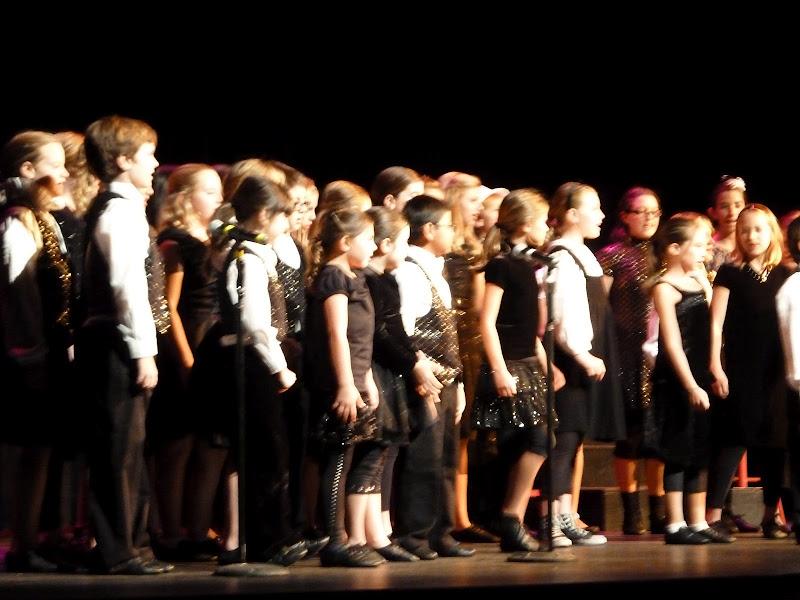 Broadway Bound 2010 - P1000203.JPG