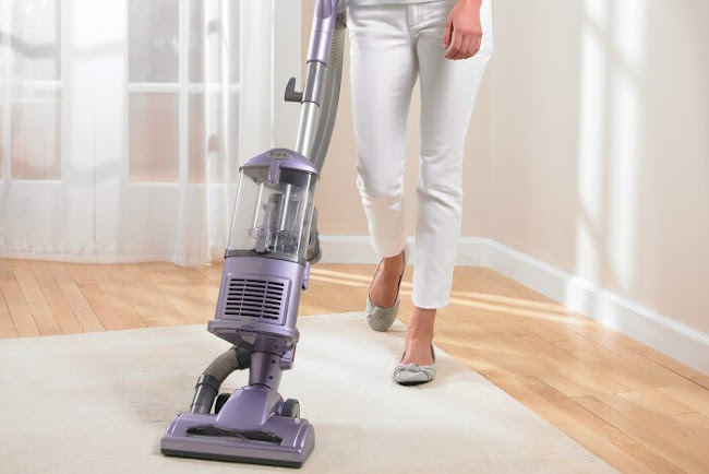 Pointers Before Buying A Vacuum in Hampstead Gardens