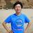 Cheng Lian avatar image
