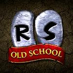 Old School RuneScape 184.1