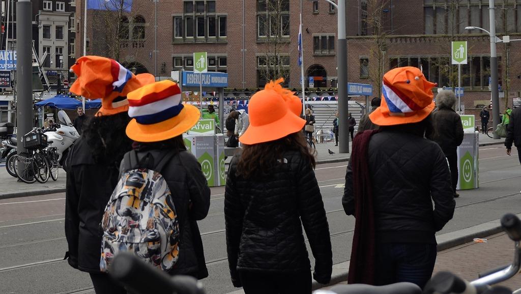 [Dia+do+Rei+-+Amsterdam+5%5B5%5D]