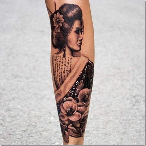 tatuaje_de_geisha_en_toda_la_pierna
