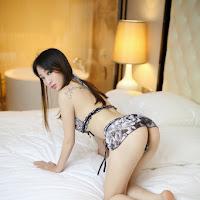 [XiuRen] 2014.04.04 No.122 丽莉Lily [60P] 0020.jpg