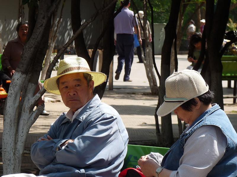 Chine .Yunnan . Lac au sud de Kunming ,Jinghong xishangbanna,+ grand jardin botanique, de Chine +j - Picture1%2B179.jpg