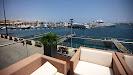 Valencia Harbour
