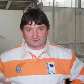 2011_12_03 Crenna Campionato Italiano