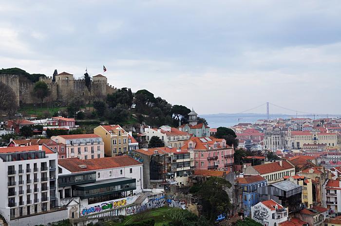 Lisabona02.JPG