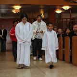 OLOS Navidad 2010 con Amigos Migrantes - IMG_9763.JPG