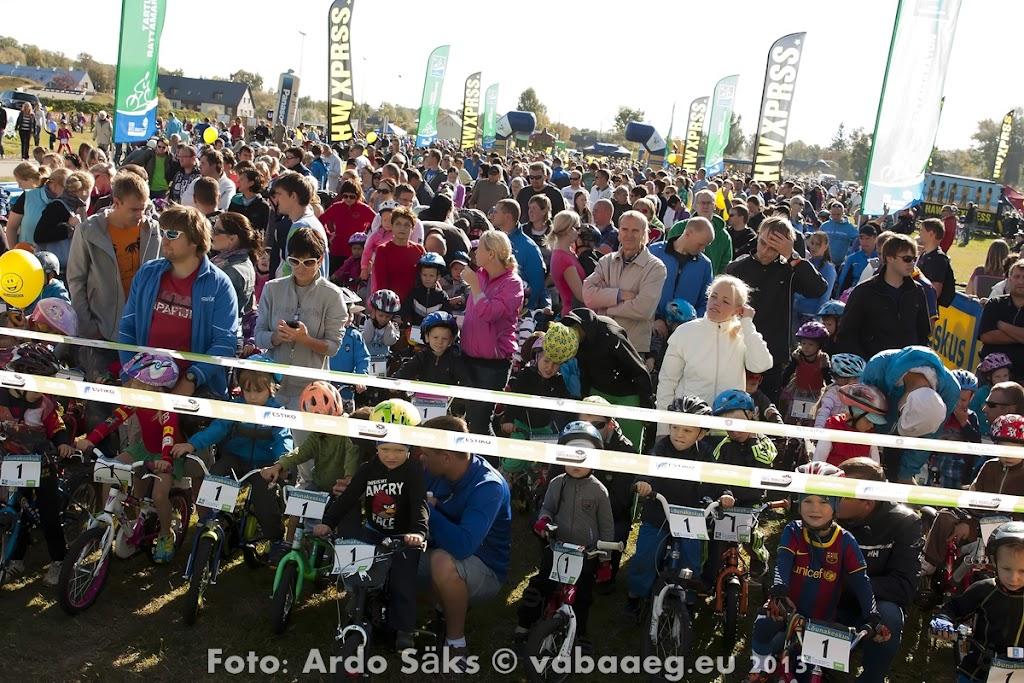 2013.09.14 SEB 16. Tartu Rattamaraton - TILLUsõit ja MINImaraton - AS20130914TRM_053S.jpg